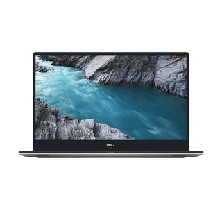 XPS 15 9570-0347, Notebook