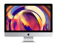 Apple iMac mit Retina 5K Display - All-in-One (Komplettlösung) - Core i5 3.1 GHz - 8 GB - 1 TB -