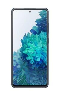 Galaxy S20 FE 128 GB Blau 5G Handy