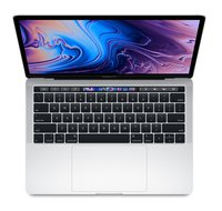 MacBook Pro mit Touch Bar 33.8cm (13.3 Zoll) Intel Core i5 8GB 512GB SSD Intel Iris Plus Graph
