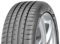 Eagle F1 Asymmetric 3 ( 265/35 R20 99Y XL )