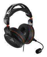 »Elite Pro« Gaming-Headset (Noise-Cancelling)