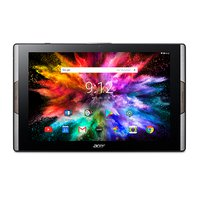 iconia tab 10 a3-a50-k5b0 4 gb