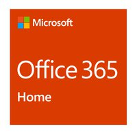 Office 365 Home, Office-Software