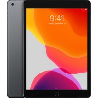 "10.2 iPad Wi-Fi 128GB (2019) Tablet (10,2"", 128 GB, iOS)"