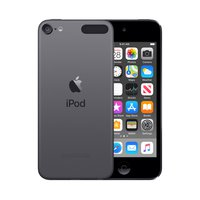 iPod »touch 32 GB«