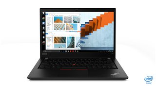 ThinkPad T490 35.6cm (14.0 Zoll) Notebook Intel Core i7 i7-8565U 16GB 1024GB SSD Intel UHD Gr