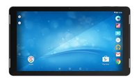 SurfTab® theatre Android-Tablet 33.8cm (13.3 Zoll) 16GB Wi-Fi Schwarz 1.1GHz Quad Core A