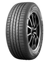 EcoWing ES31 ( 185/65 R15 92T XL )