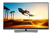 55PUS7502/12 139cm (55 Zoll) LED-Fernseher (Ultra-HD, Smart TV, Android, Ambilight)