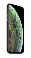 iPhone XS 512GB Spacegrau