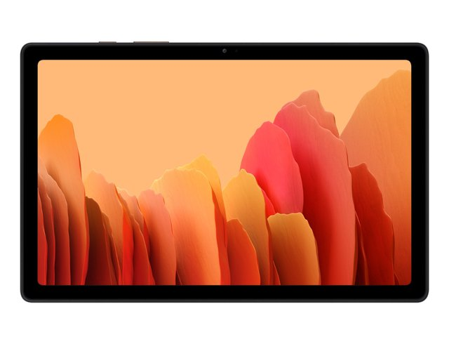 """Galaxy Tab A7 LTE (SM-T505N) Tablet (10,4"""", 32 GB, Android, 4G (LTE)"""
