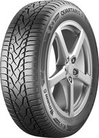 Quartaris 5 ( 215/60 R17 96H )