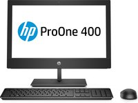 ProOne 400 G4 4NT80EA All-in-One PC 50,8 cm (20,0 Zoll)