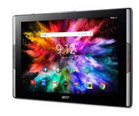 Iconia Tab 10 (A3-A50) Tablet, 10,1