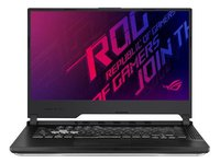 ROG Strix G (G531GW-AL092), Notebook