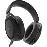 »HS70 SE Wireless« Gaming-Headset