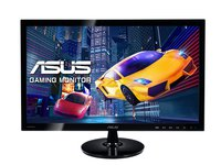 Full HD LED Monitor, 60,96 cm (24 Zoll) »VS248HR«