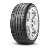 Scorpion Zero All Season ( 245/45 R20 103H XL , VOL )