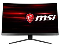 "Optix MAG271C Curved-LED-Gaming-Monitor (27"") 69 cm"
