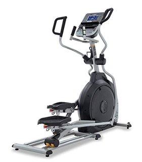 Fitness Crosstrainer XE 295 (Sondermodell)