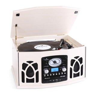 NR-620 Stereoanlage